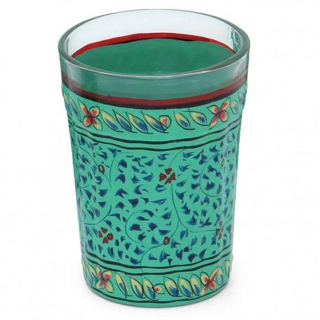 Kaushalam Tea Glass set of 4