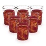 Kaushalam Tea Glass set of 6