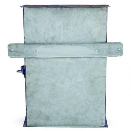 Kaushalam Letter Box Large