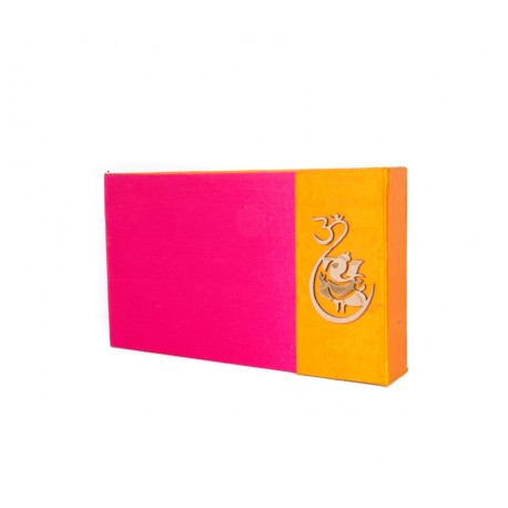 Handmade Chcolate/Sweet Box