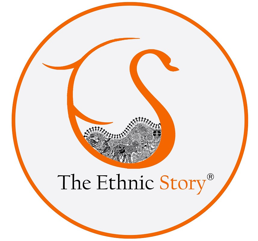 The Ethnic Story